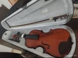Vendo violino $200