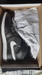 Promoção Nike Air Jordan