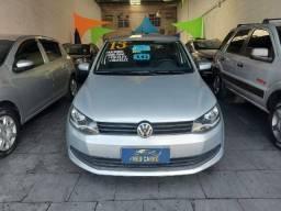 Volkswagen Gol 2013 1.6 Completo Un.Dono (Raridade)