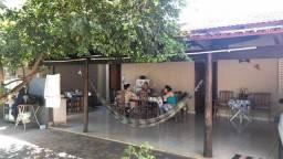 Título do anúncio: Casa para venda  com 3 quartos em Cidade Jardim - Goiânia - GO
