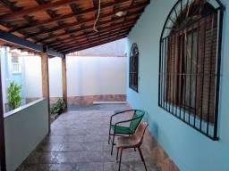 Casa Rio das Ostras . RJ
