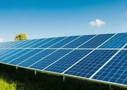 Painel Solar ( MELHOR PREÇO DO ESTADO ) cobrimos qual quer orçamento