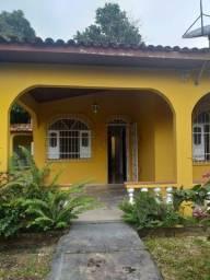 Casa em Mosqueiro _ semi mobiliada