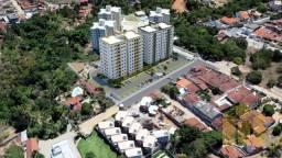 Horto Jardim Serraria, Venha garantir o seu !!