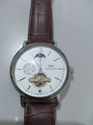 Relógio Automatic IWC