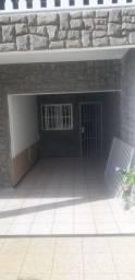 Casa de 2 quartos com 1 suíte Itapebussu