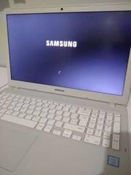 Notebook Samsung e30 Modelo np350