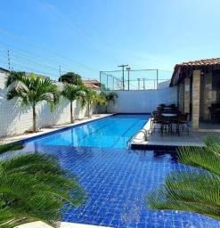 apartamento 2 quartos em paulista R$ 750,00( aluguel com todas as taxas)