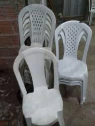 Cadeira $10