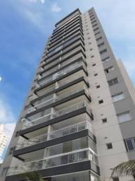 Apartamento de 3 e 4 dormitórios no Centro de Nova Iguaçu