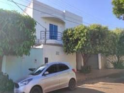 Apartamento à venda com 4 dormitórios cod:1L21681I153910