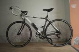 Caloi 10 Speed Road Bike Bicicleta TOP