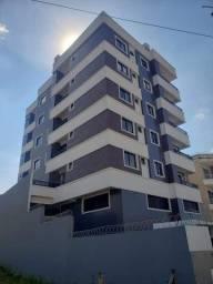 Apartamento Ed. Porto Vitória