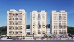 Apartamento de 3 Qts no Bairro Goiá, a 5 minutos do Shopping Cerrado.