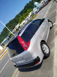 Peugeot 207 SW 1.4 2009 COMPLETA