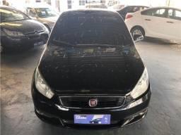 Fiat Grand siena 2019 1.4 mpi attractive 8v flex 4p manual