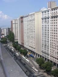 Título do anúncio: SALA COMERCIAL RIO DE JANEIRO CENTRO