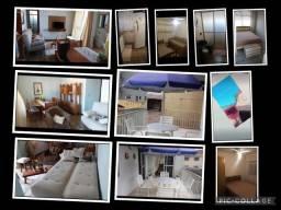 Apartamento 50 m do mar /Ipanema/Pontal do Paraná