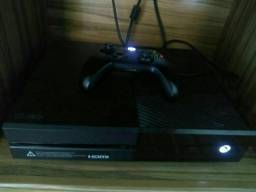 Xbox one Fat 500 GB
