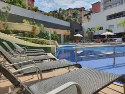 Apartamento a venda no Hotel Veredas do Rio Quente