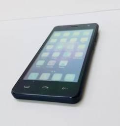 Smartphone Homtom HT26