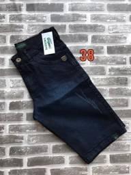 Jeans a pronta entrega