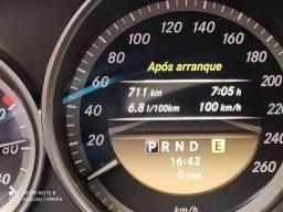 Vendo ou troco Mercedes c180 CGI 1.8 turbo