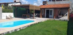 Aluga se casa em Porto de Galinhas para TEMPORADA