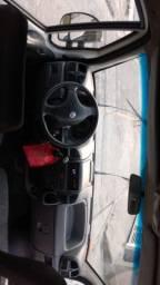 Fiat Ducato Minibus 2.3