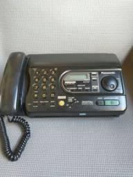 Aparelho FAX Panasonic
