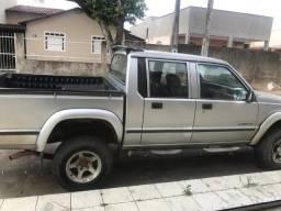 L200 GL 2000