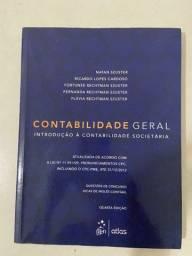 Livro de Contabilidade Szuster 4ed