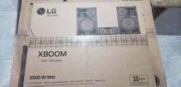 Sol LG CL 98