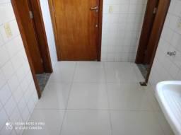 'Apartamento para locação Prado
