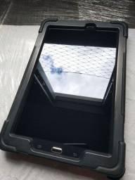 Samsung Tab A com S PEN