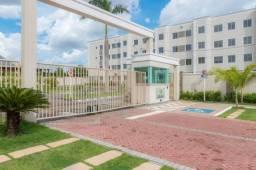 Apartamento com 02 quartos e com 44m² no Coophema em Cuiabá (COD.12578)