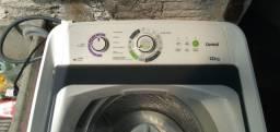 Vendo Máquina de Lavar Roupa - Cônsul 12 k