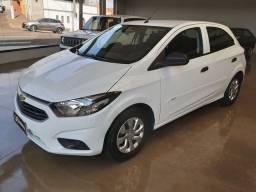 Título do anúncio: Chevrolet/Onix Joy - 2020 Completo