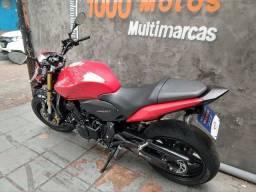 Honda CB 600 F Hornet 2013