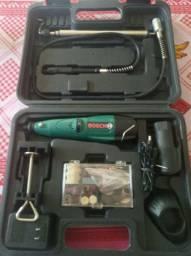 Vendo ferramentas novas importada