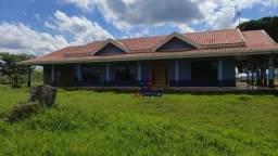 Sítio à venda, por R$ 2.500 - Zona Rural - Ariquemes/RO