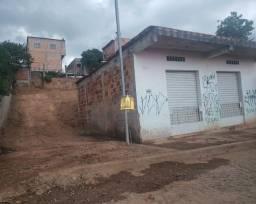 Título do anúncio: Loja em Ribeirão das Neves