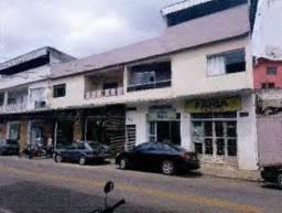 Título do anúncio: CX, Apartamento, 3dorm., cód.49834, Pitangui/Centr