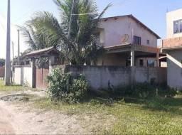Vendo casa em Unamar/ Cabo Frio