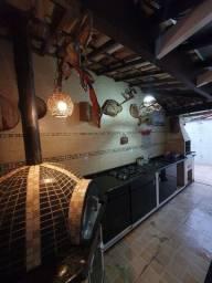 Casa temporada prainha de Mambucaba