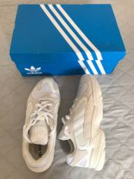 Adidas Yung1  size 42