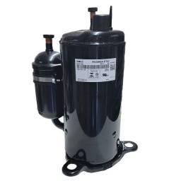 Compressor Rotativo GMCC 18000Btus PH250MZA3FTU2 R22
