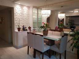 Apartamento à venda com 3 dormitórios em Jardim carvalho, Porto alegre cod:335914