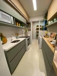 Condomínio de Casas em Nova Iguaçu com entrada de R$500 - Viva Iguaçu Cidade Inteligente