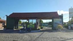 Terreno condomínio luxo - Barra de São Miguel